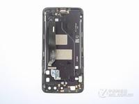 一加5(8GB RAM/全网通)专业拆机3
