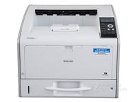 理光SP 6430DN激光打印机运城四方促销