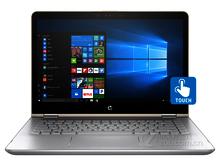 新手如何买笔记本电脑,惠普电脑。