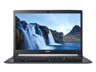 Acer A515-51G-56E9