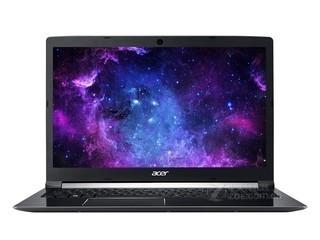 Acer A715-71G-78Z8