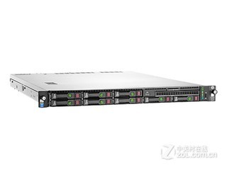 HP ProLiant DL120 Gen9(833870-AA1)