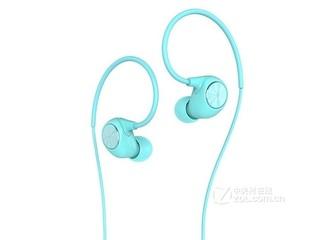 乐视反戴式耳机