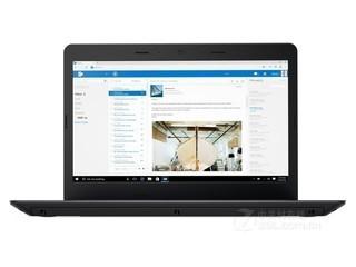 ThinkPad E470(i5 7200U/4GB/180GB/2GB)