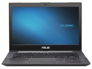 华硕PU403UA6500(4GB/500GB)