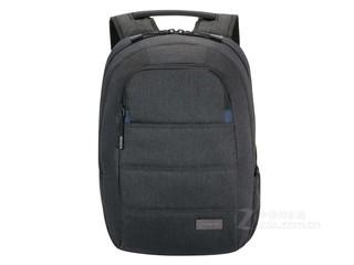 泰格斯TSB82703 15寸笔记本双肩包