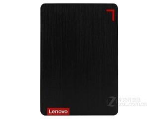 联想 SL500 SATA3(120GB)