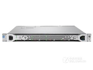HP ProLiant DL360 Gen9(851937-AA1)