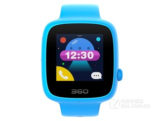 360 儿童手表SE2代
