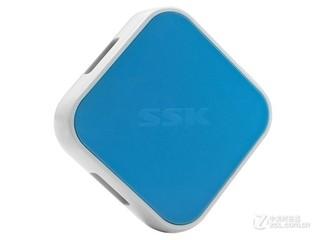 SSK SHU029