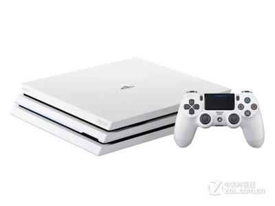 索尼 PS4 Pro命运2套装(1TB)