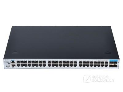 锐捷网络RG-S5750C-28SFP4XS-H