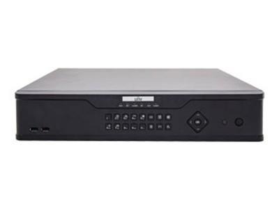 宇视 NVR308-32E-DT