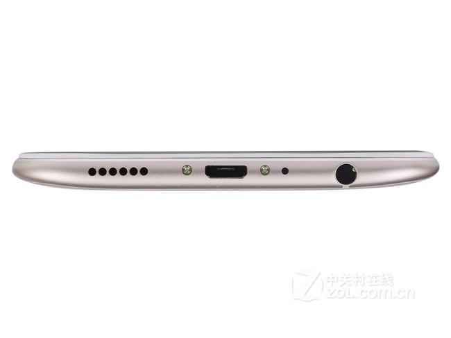 vivo手机价格OPPO R11 4G+64G 双卡双待手机屏幕显示出色 ZOL商城