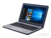 华硕 VivoBook W202