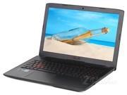 华硕 ZX50VW6300(4GB/128GB+1TB/2G独显)