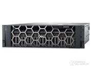 戴尔 PowerEdge R940 机架式服务器(Xeon 金牌 5120*2/16GB*2/300GB*2)
