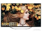 夏普 LCD-70MY8008A 70英寸4K超高清wifi智能液晶平板电视
