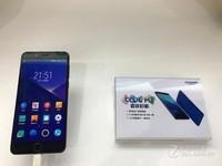 Coolpad/酷派 Cool M7 移动4G+手机处理器不错 天猫2699元火热销售中