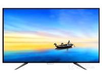 飞利浦 55PUF6261/T3 55寸 超高清电视
