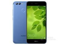 华为(huawei)nova 2智能手机(4G RAM+64G ROM 曜石黑) 京东2699元