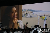 魅族魅蓝Note 6(4GB RAM/全网通)发布会回顾5