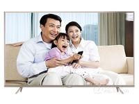 TCLL65P2-UD电视(65英寸 4K 安卓) 苏宁易购官方旗舰店6599元(满减)