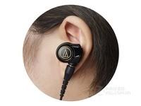 铁三角ATH-CKS1100is耳机云南1655元