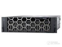 顶级性能体验 戴尔R940江苏63460元