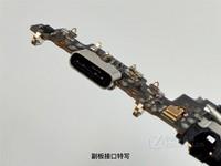 小米5X(全网通)专业拆机3
