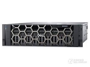 戴尔易安信 PowerEdge R940 机架式服务器(R940-A420813CN)
