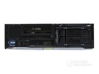 华为FusionServer CH121 V5