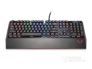 红火牛KR700XP机械键盘