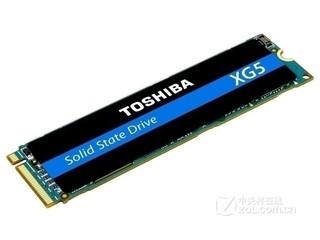 东芝XG5 M.2(1TB)