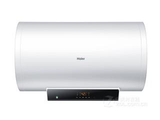 海尔EC6002-DJ
