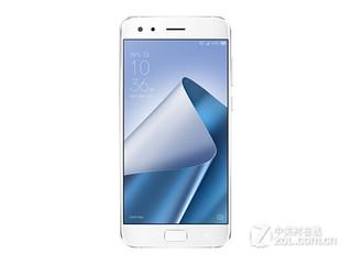 华硕ZenFone 4 Pro(全网通)