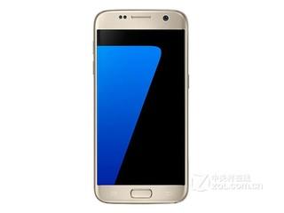 三星GALAXY S7(G930P/单卡版/双4G)