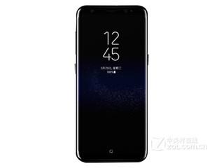 三星GALAXY S8(单卡版/双4G)