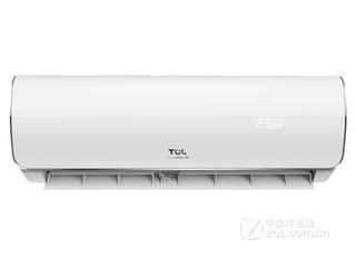 TCL KFRd-35GW/F2CM31BpA