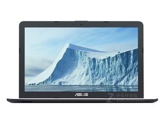 华硕A541UV7500(8GB/1TB/2G独显)