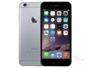 苹果iPhone 6 Plus(移动4G)