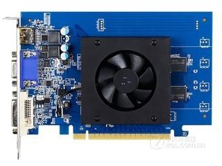 技嘉GV-N710D5-1GI