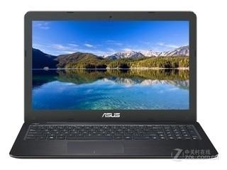 华硕A556UR6200(4GB/500GB/2G独显)