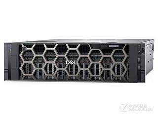 戴尔PowerEdge R940 机架式服务器(R940-A420813CN)