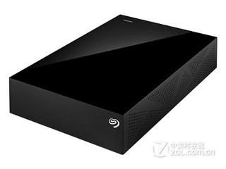 希捷Backup Plus 8TB(STDT8000100)
