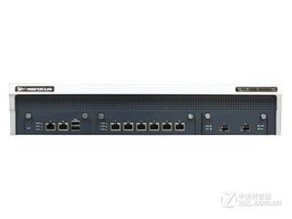绿盟科技NF-NX3 Series T4100H-NDE-02