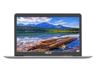 华硕RX310UA7200(4GB/128GB)