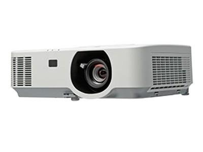 NEC CF6700X
