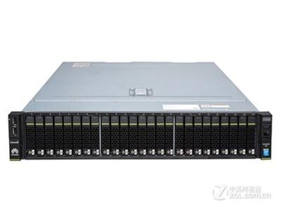 华为 FusionServer RH2288 V3(E5-2640 V3/单电源/2*16G/4*300G/SR130)