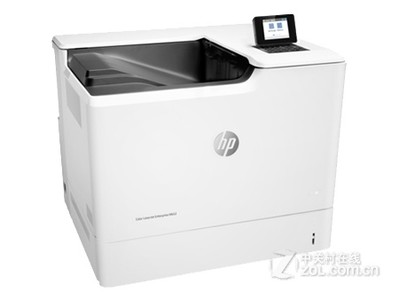 "HP M652dn ""北京联创办公""(渠道批发)惠普激光打印机行货保障 送货上门  免运费 含税带票 售后无忧 轻松打印。"
